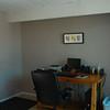 fairglen fourth bedroom/study