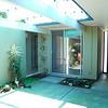 fairglen atrium 3