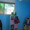fairglen third bedroom