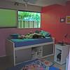 fairglen second bedroom