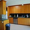 fairglen kitchen