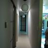 fairglen corridor