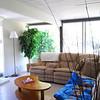 fairglen living room