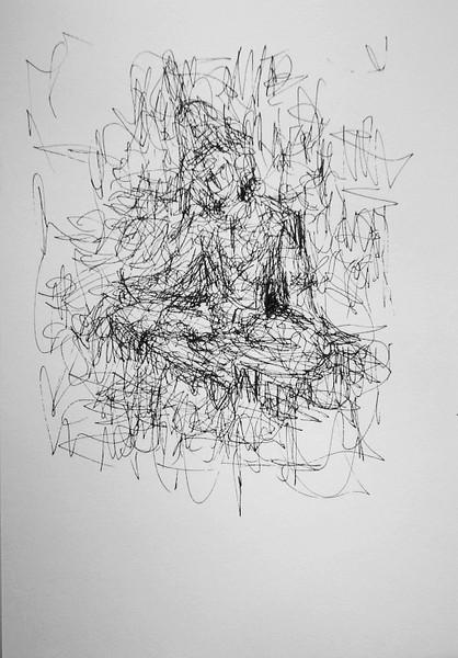 sivbudha draw SHANKAR