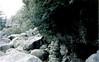 gangotri cave dwelling SHANKAR