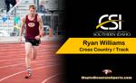 Ryan Williams