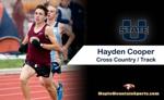 Hayden Cooper
