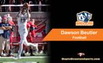 Dawson Beutler SC