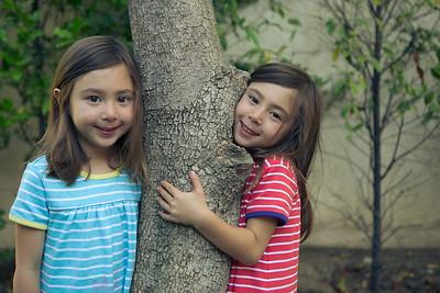 May Kids 2013