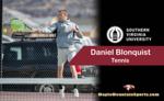NLI Daniel Blonquist SVU