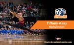 Tiffany Asay Snow