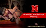 NLI Brandyn Van Tassell Nebraska