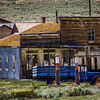 Bodie Ghost Town - cast off, derelict, deserted, desolate, destitute, disowned, forlorn, friendless, godforsaken, ignored, isolated, jilted, left at the altar, left behind, left in the lurch, lonely, lorn, marooned, outcast, solitary, thrown over