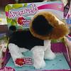 Amazimals Beagle
