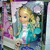 Disney Frozen Toddler Ella