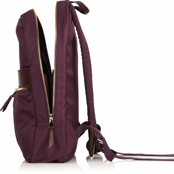 Beauchamp 14' Backpack 19-401AUB