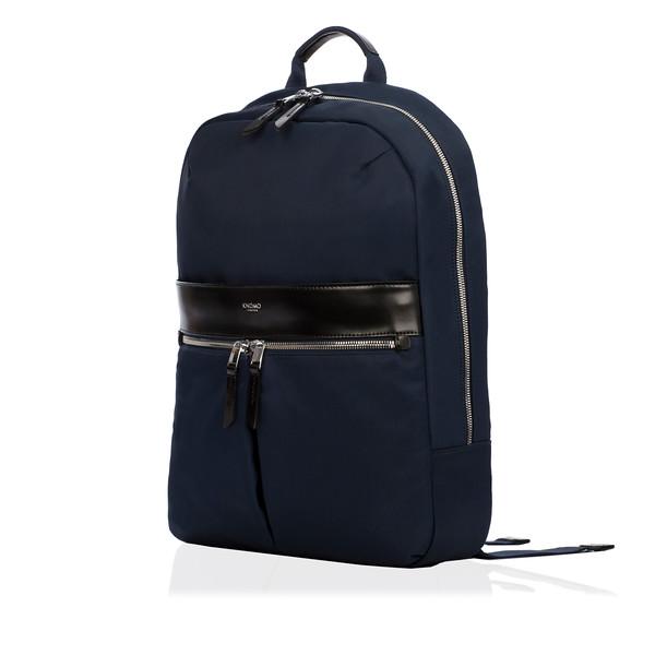"""Beauchamp 14"""" Backpack 19-401-NAV"""