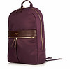 Beauchamp 14' Backpack 19-401AUB