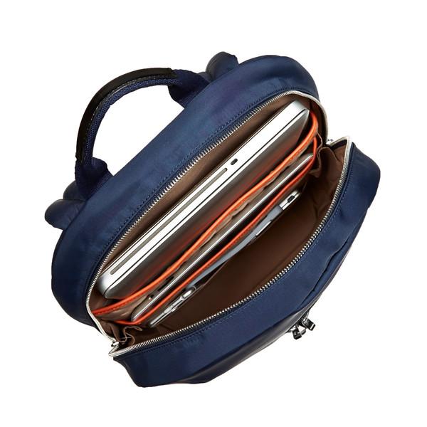 Beauchamp 14' Backpack 19-401-NAV