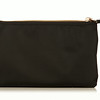 Dering Power Purse Black