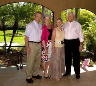 Easter Sunday 2012