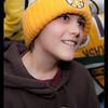 Bruins Signing Warwick RI - IMG_0398