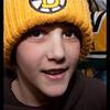 Bruins Signing Warwick RI - IMG_0397