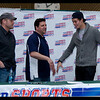 Bruins Signing Warwick RI - IMG_0402