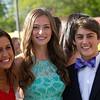 Weston Lax Freshman at CC and Dance - 130517 - 0013-100