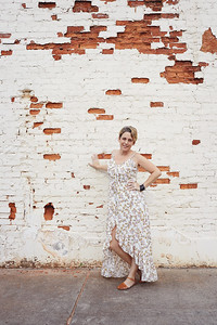 McDonough Ga Styled Shoot0015