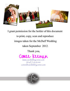 CBC Grant Permission McDuff wedding copy
