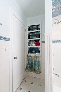 McElhaney_Bathroom_Remodel-0006