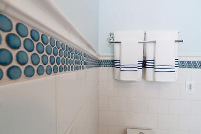 McElhaney_Bathroom_Remodel-0005
