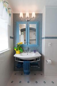 McElhaney_Bathroom_Remodel-0003