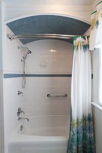 McElhaney_Bathroom_Remodel-0002