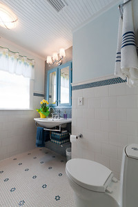 McElhaney_Bathroom_Remodel-0001