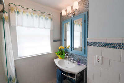 McElhaney_Bathroom_Remodel-0012