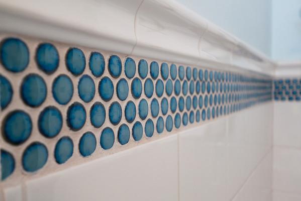 McElhaney_Bathroom_Remodel-0013
