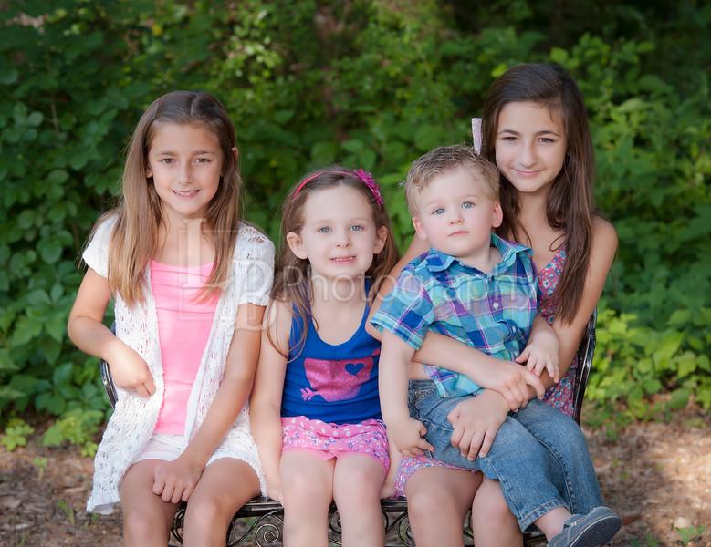 McGee-Family--14