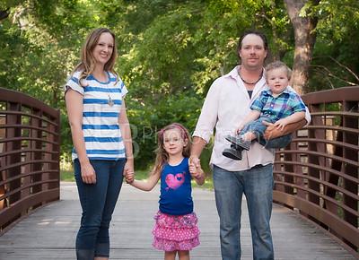 McGee-Family--13