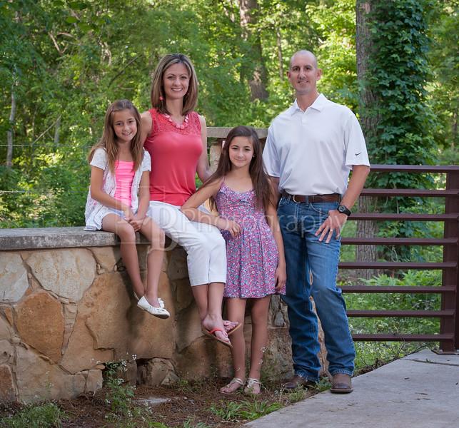 McGee-Family--4