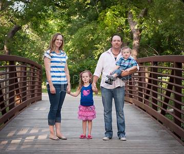 McGee-Family--12