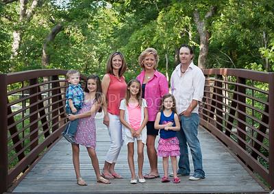 McGee-Family--7