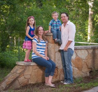 McGee-Family--3