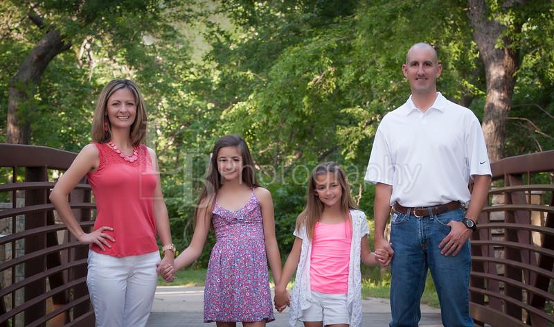 McGee-Family--11