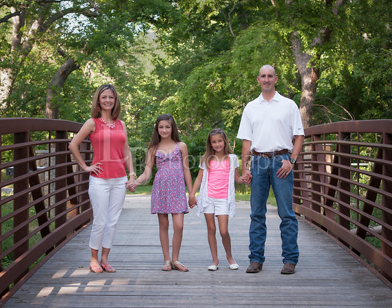 McGee-Family--10