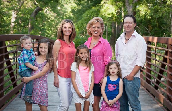 McGee-Family--6