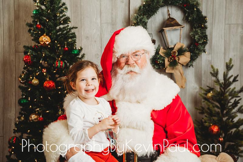 McGibbon-Mondragon Santa Portraits-1