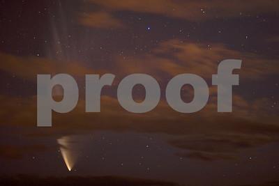 comet6
