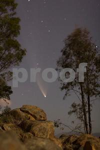 comet32